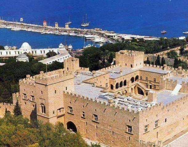 马耳他投资移民政策及具体条件有哪些?