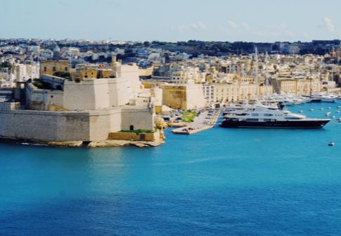 希腊移民多少钱可以申请?