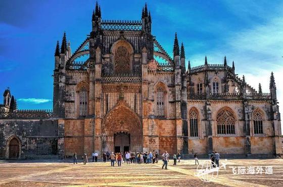葡萄牙投资移民签证办理手续