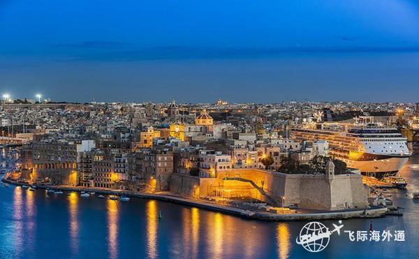 2021移民马耳他条件