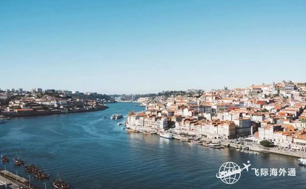 2021葡萄牙购房移民