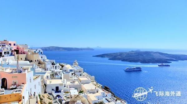 2021希腊投资移民注意事项