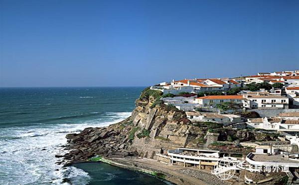 2021西班牙和葡萄牙投资移民区别