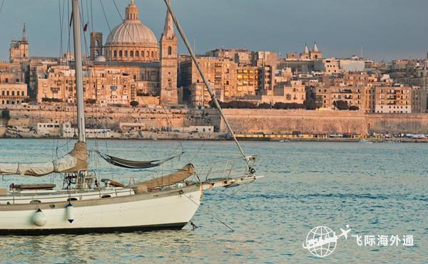 马耳他2021移民怎么样呢?