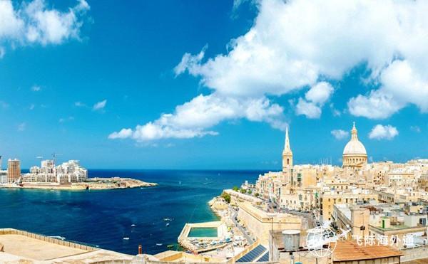 马耳他移民有什么好处,在身份和投资上面有什么优势吗?