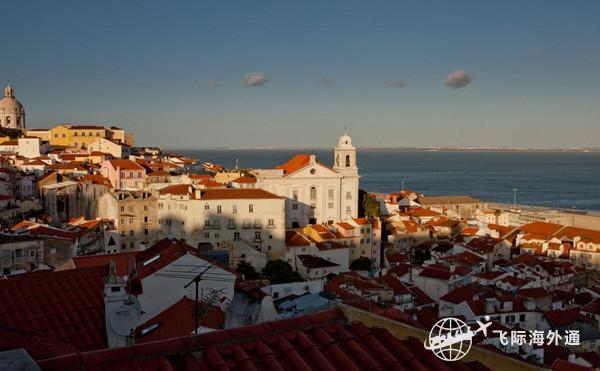 葡萄牙投资移民身份怎么申请?