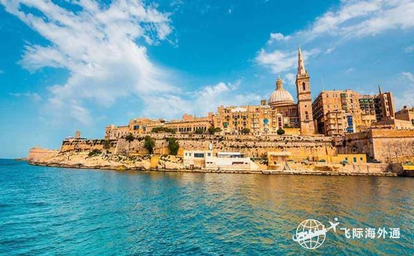 马耳他移民利弊,要注意什么?