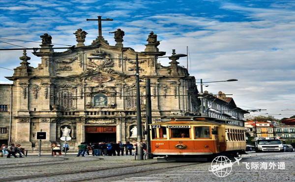 2021选择投资移民葡萄牙有什么好处