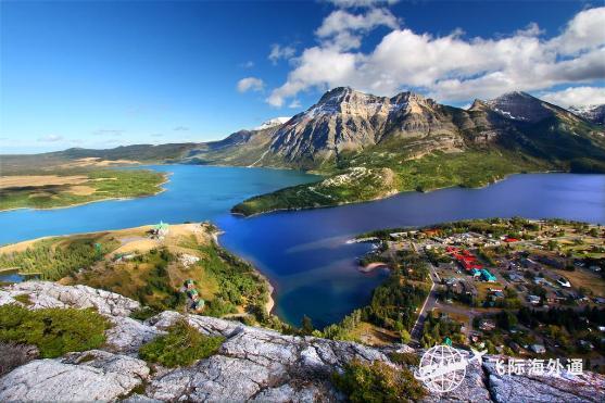 最便宜的加拿大投资移民项目之一PEI爱德华王子岛,你心动了吗?