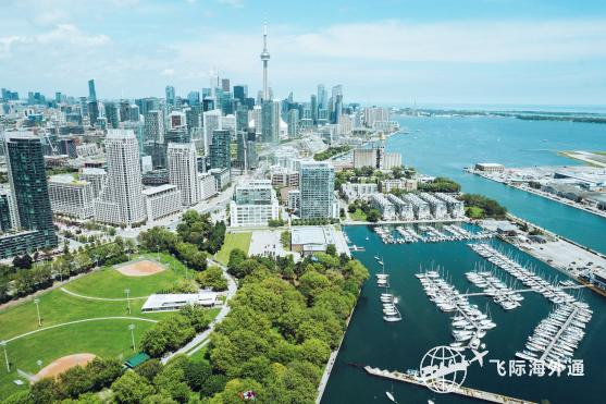 加拿大移民政策有哪些?哪个加拿大移民项目适合你?