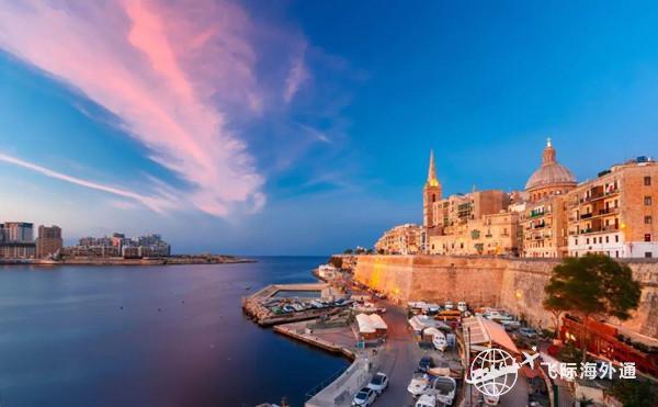 马耳他移民生活怎么样,都有什么样的优势和注意点呢?