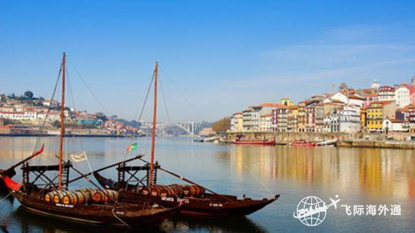 葡萄牙投资移民--欧盟护照申请成功案例