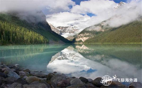如何移民加拿大,移民加拿大条件怎么样、是什么,有什么要注意的吗?