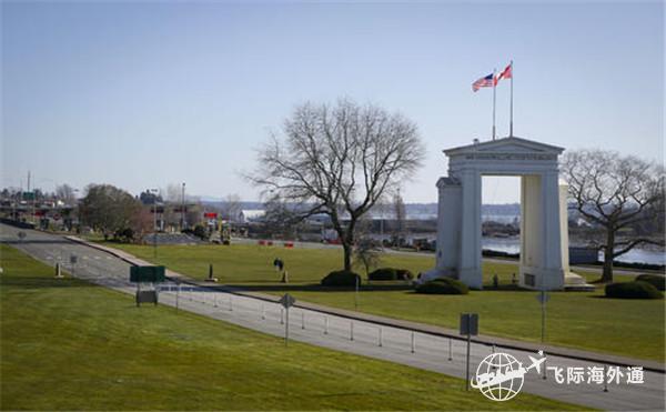 加拿大bc省移民项目怎么样,会在移民项目进行时出现什么问题吗?