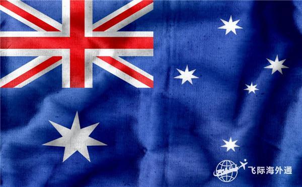 澳洲移民生活---中国和澳洲育儿大比拼