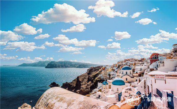 希腊移民---希腊出口繁荣,中希关系繁荣