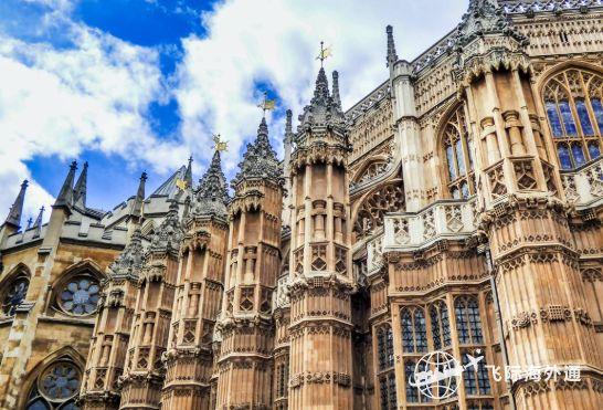 英国移民的优势是什么?