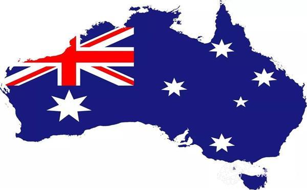 澳洲移民真实感受是怎么样的?为您揭秘那些薪资高到你惊讶的职业
