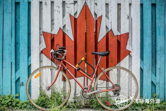 加拿大大西洋四省在加拿大移民项目中优势是什么?