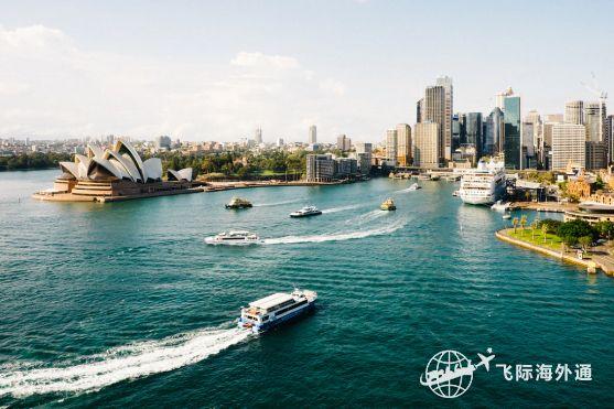 澳洲雇主担保移民条件有哪些?申请流程如何?