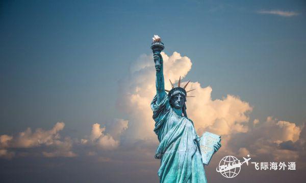 美国留学政策不确定增加,出国留学还有什么国家可以选择呢?