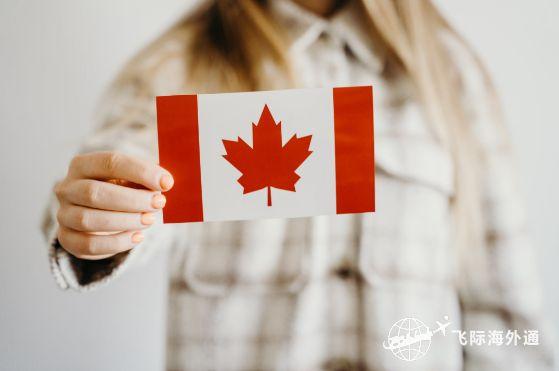 加拿大移民人数--接受新移民人数有望年底大幅度增加