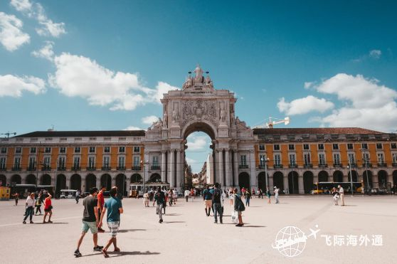 葡萄牙D7签证是什么?申请难点有哪些?