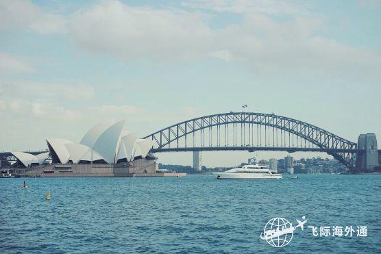 澳洲移民的好处和坏处你都知道吗?
