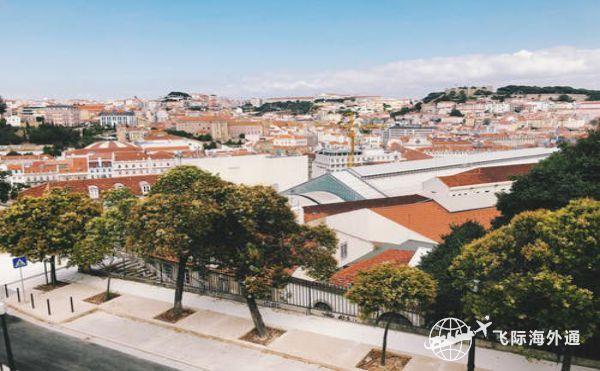 西班牙购房移民需要多少费用呢?