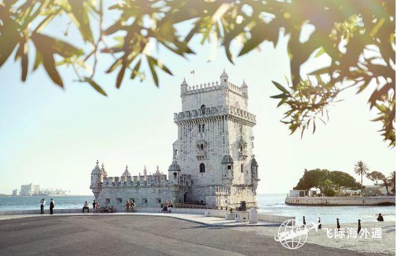 葡萄牙D7签证成功率如何?适合哪些人申请呢?