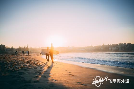 澳洲的遗产税是多少?澳洲有没有遗产税?