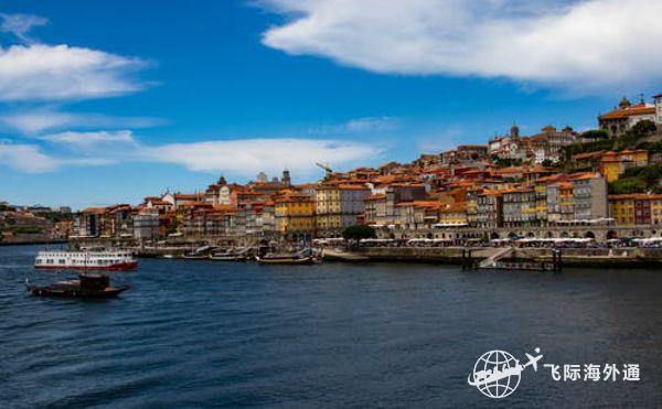 葡萄牙投资移民生活指南1.jpg