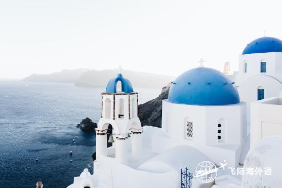 为什么希腊人均寿命这么高?