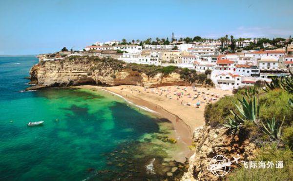 葡萄牙移民申请流程是什么?1.jpg