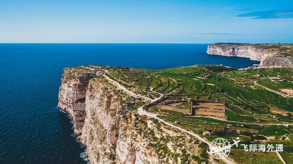 马耳他官方语言是什么?1.jpg