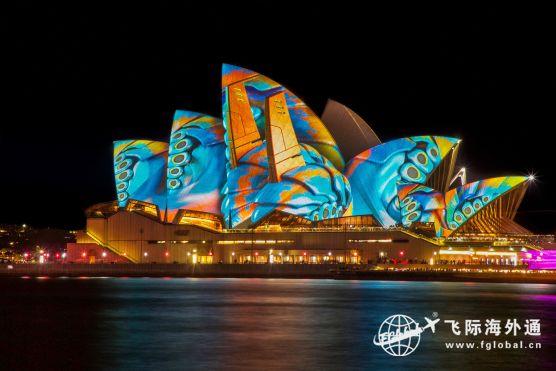 澳大利亚188A投资移民新政是什么1.jpg
