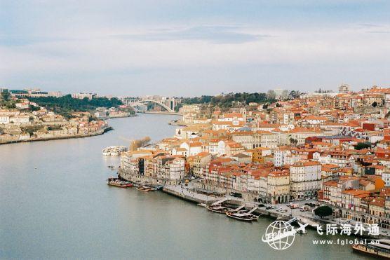 葡萄牙非盈利移民项目申请流程是什么?