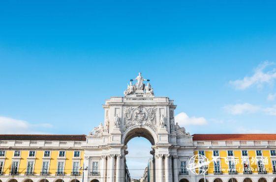 葡萄牙移民流程是什么?买房过程中的注意事项有哪些?