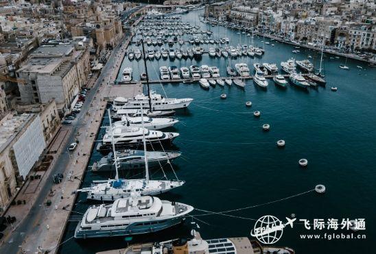 马耳他房产市场的优势明显,如何移民马耳他?