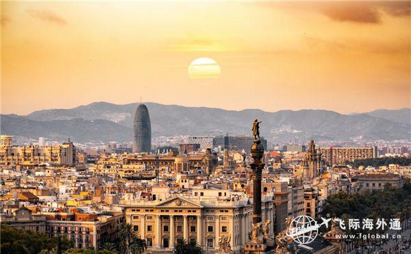 西班牙非盈利移民解析:西班牙非盈利移民办理流程与优势是什么?