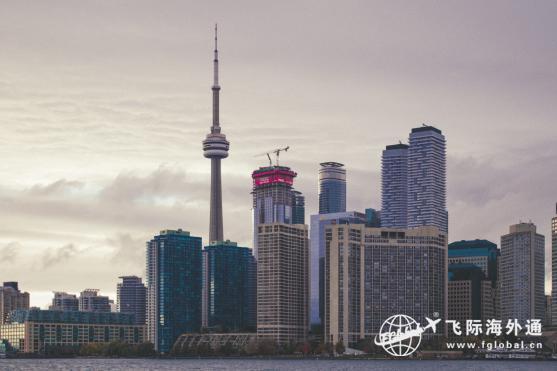 加拿大最低小时工资是多少?加拿大再次提薪1.jpg