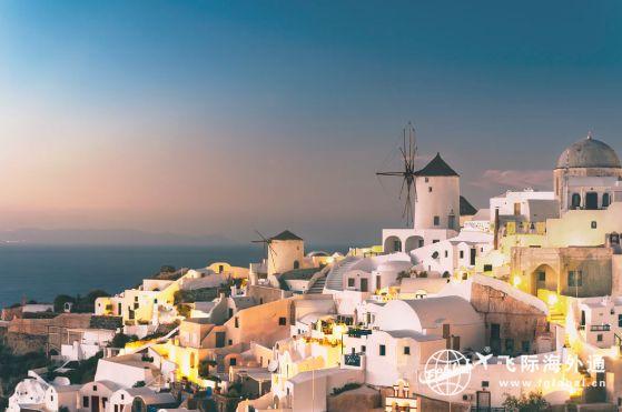 希腊移民入籍条件有哪些呢?希腊买房移民项目优势有哪些?