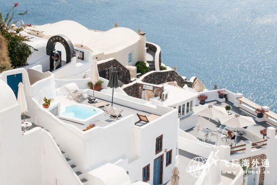希腊移民所需材料清单有哪些?