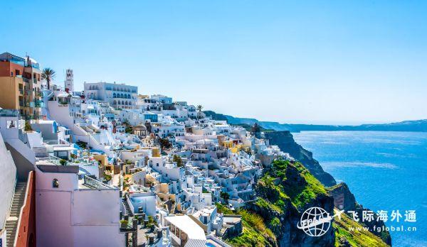 申请希腊购房移民的材料步骤有哪些?