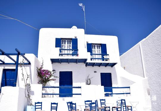希腊买房移民投资风险,希腊租房如何避免雷区1.jpg