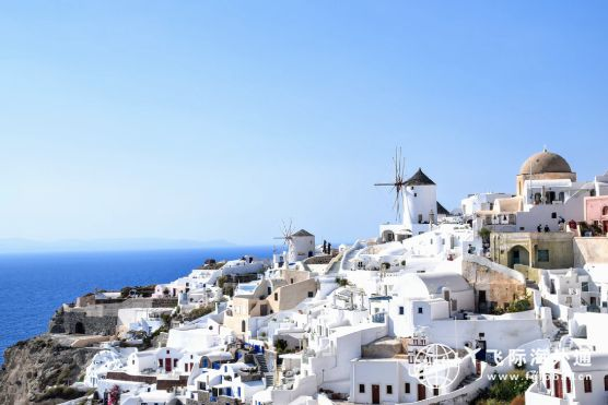 移民希腊需要哪些材料?移民希腊优势是什么?