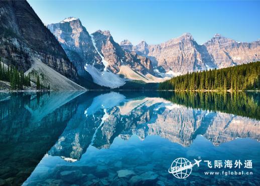 加拿大留学移民,什么是加拿大毕业工签?怎么申请加拿大毕业工签?1.jpg