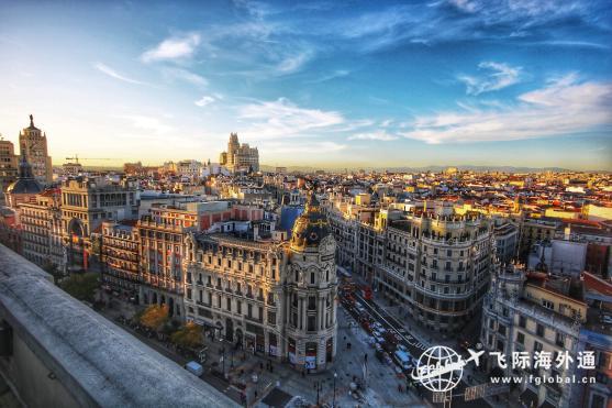 西班牙移民局规定,如何满足西班牙移民政策条件