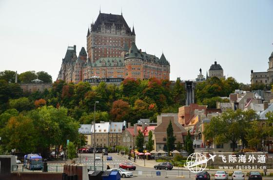 移民加拿大有什么福利?1.jpg