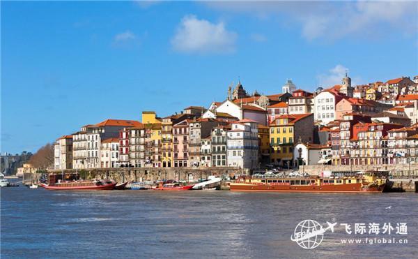 葡萄牙买房移民流程是怎么样的?葡萄牙移民新政策如何?